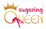 Sugaringqueen Erfurt |Haarentfernung mit Zuckerpaste