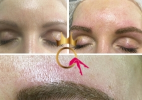 microblading_sugaringqueen2