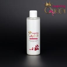 Rosenwasser – Reinigung nach der Haarentfernung 200 ml – Pflege
