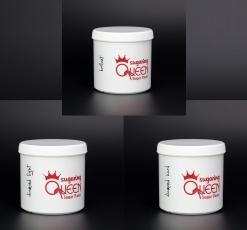 Sparpaket Brillant, Diamond light, hard – 3x 1000g – Zuckerpaste