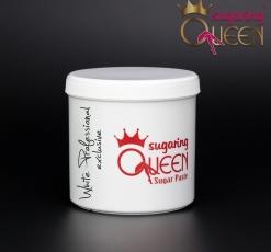 Sugaringpaste White professional exclusive ohne Zitrone 1000g – Zuckerpaste